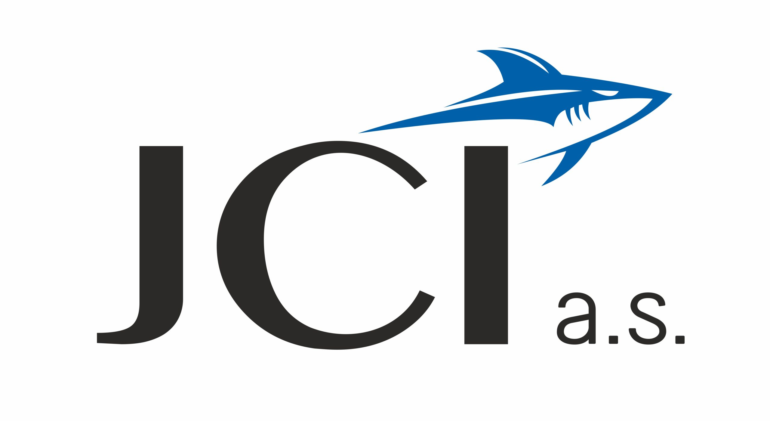 Logo JCI